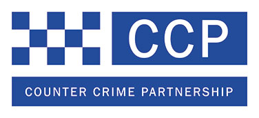 Counter Crime Partnership